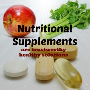 Nutritional-Supplements.jpg